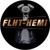flhthemi's Avatar